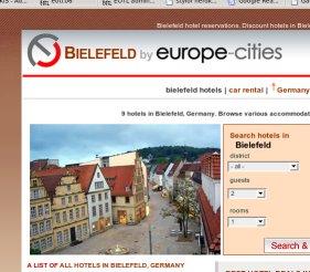Bielefeld-screenshot