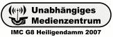 de.indymedia.org/g8heiligendamm/