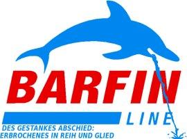 Barfinline1