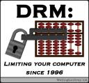 DRM und Dein Computer