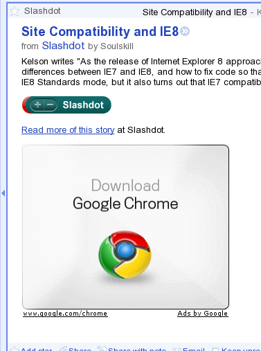 ie8-chrome-ad