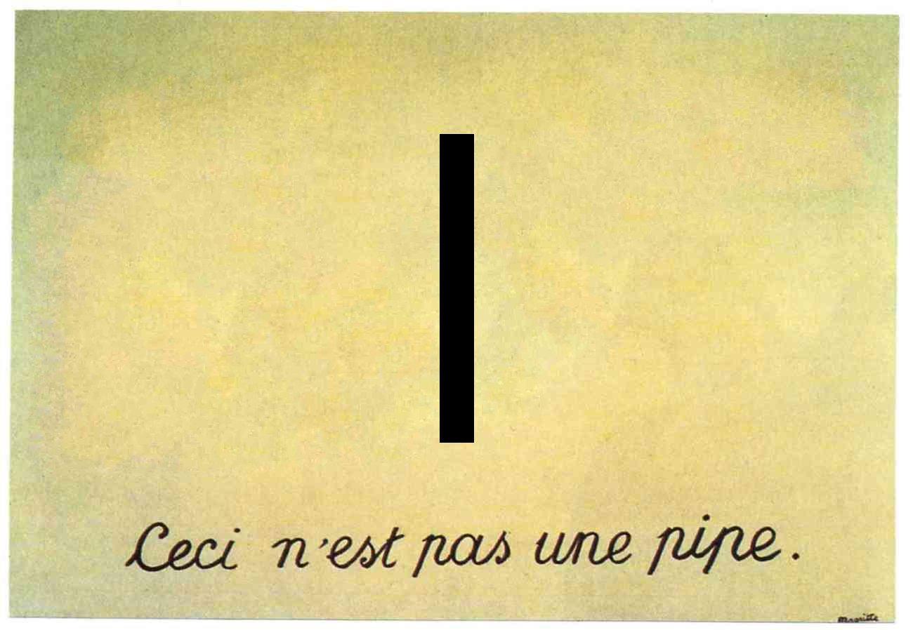IMAGE(http://blog.netzpfa.de/wp-content/uploads/2010/02/ceci-nest-pas-une-pipe.jpg)